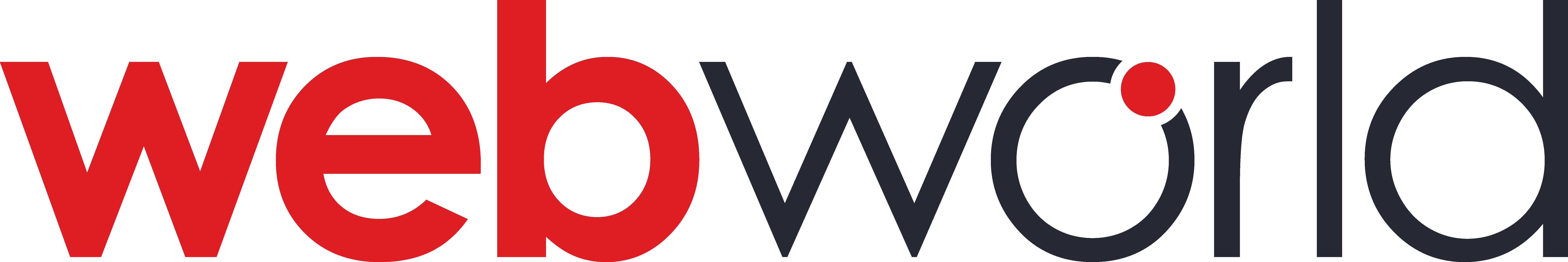 Web World Ireland